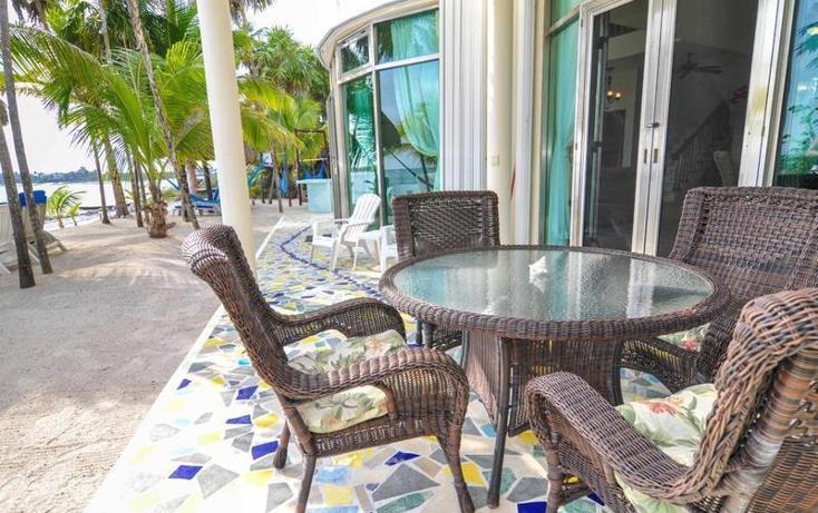Foto de casa en venta en casa caribbean soul , akumal, tulum, quintana roo, 724087 No. 27