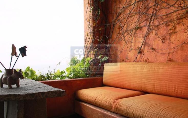 Foto de casa en venta en  53, la punta, manzanillo, colima, 1651981 No. 03