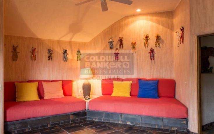 Foto de casa en venta en casa chinampa, la punta 53, la punta, manzanillo, colima, 1651981 No. 09