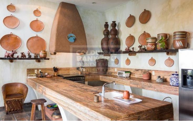 Foto de casa en venta en casa chinampa, la punta 53, la punta, manzanillo, colima, 1651981 No. 10