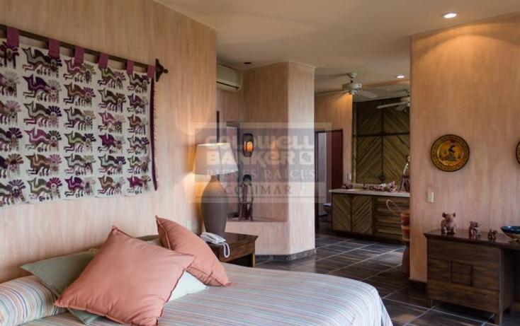 Foto de casa en venta en  53, la punta, manzanillo, colima, 1651981 No. 12