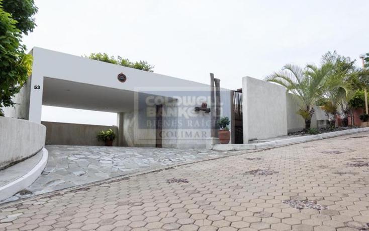 Foto de casa en venta en  53, la punta, manzanillo, colima, 1651981 No. 14