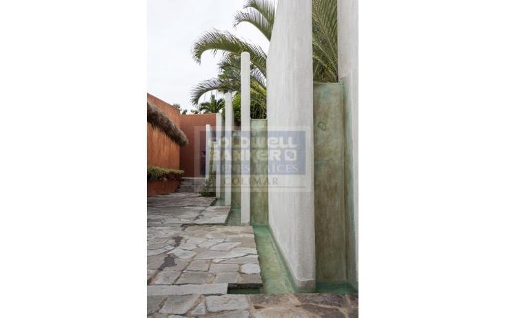 Foto de casa en venta en casa chinampa, la punta 53, la punta, manzanillo, colima, 1651981 No. 15