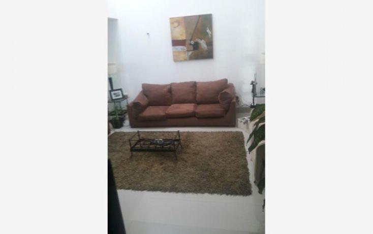 Foto de casa en venta en, casa de piedra, león, guanajuato, 1936338 no 16
