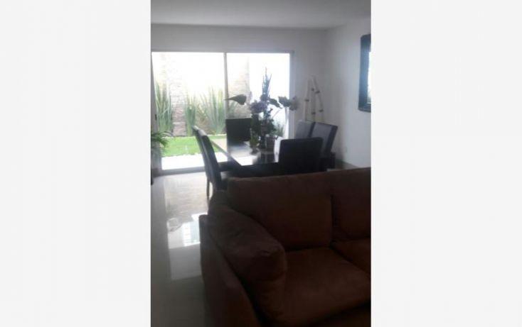 Foto de casa en venta en, casa de piedra, león, guanajuato, 1936338 no 20