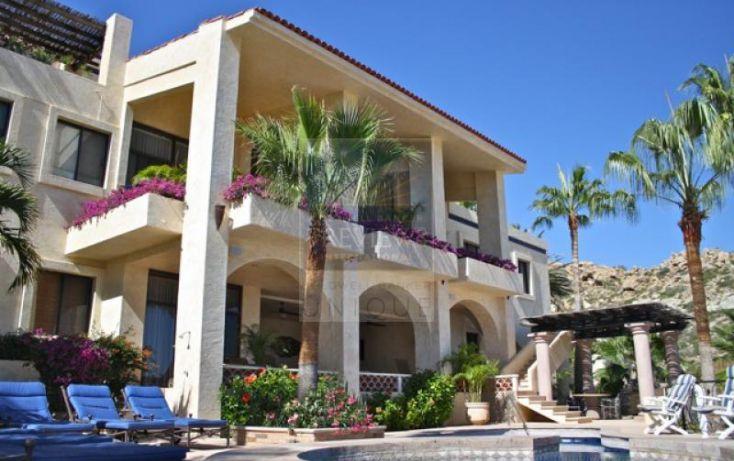 Foto de casa en venta en casa deblase callejon san gabino, el pedregal, los cabos, baja california sur, 346059 no 02