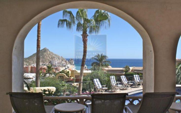 Foto de casa en venta en casa deblase callejon san gabino, el pedregal, los cabos, baja california sur, 346059 no 03