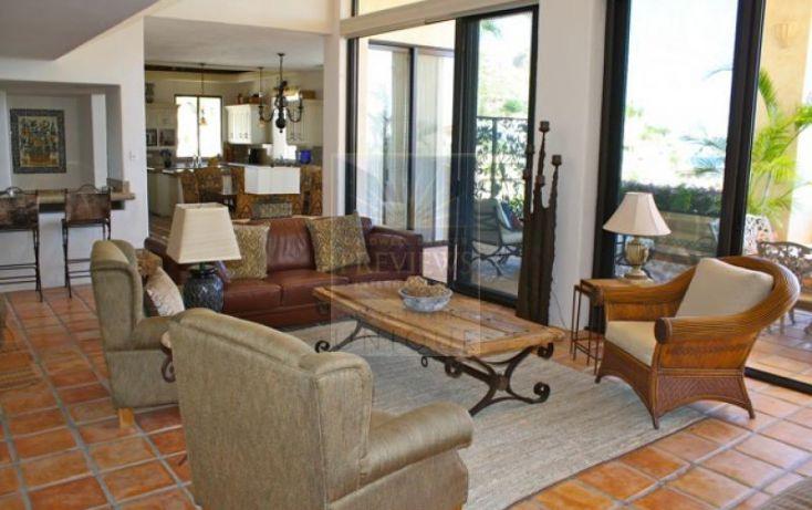 Foto de casa en venta en casa deblase callejon san gabino, el pedregal, los cabos, baja california sur, 346059 no 05