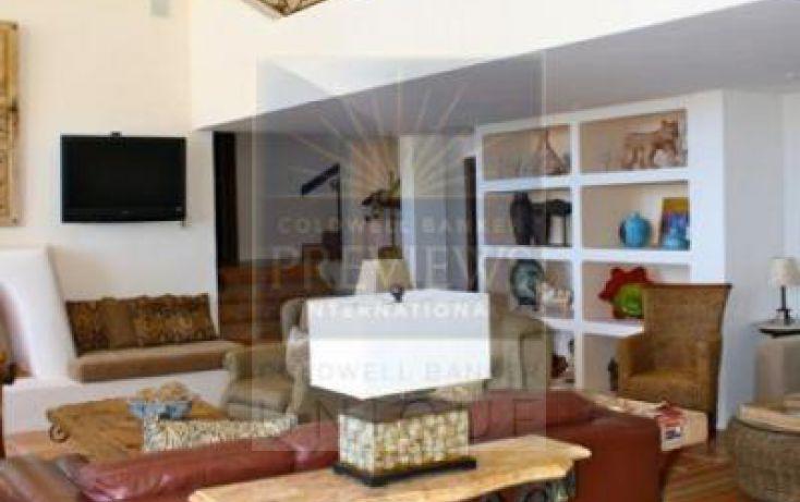 Foto de casa en venta en casa deblase callejon san gabino, el pedregal, los cabos, baja california sur, 346059 no 06