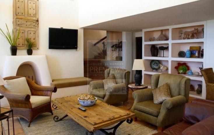 Foto de casa en venta en casa deblase callejon san gabino, el pedregal, los cabos, baja california sur, 346059 no 08