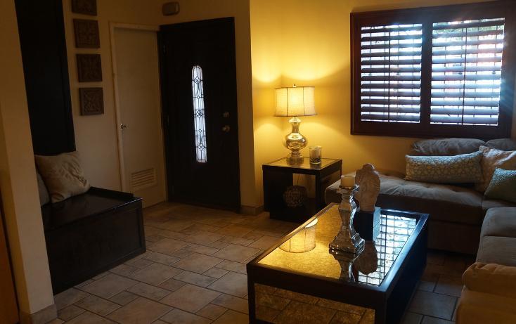 Foto de casa en venta en casa del patrón , gran hacienda, mexicali, baja california, 1853470 No. 04