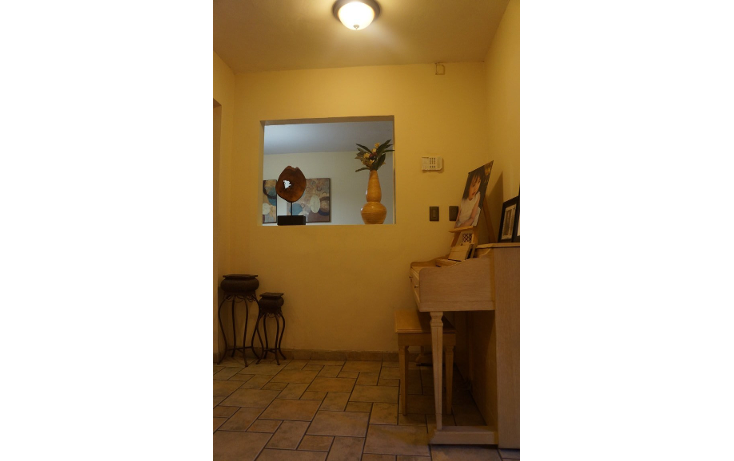 Foto de casa en venta en casa del patrón , gran hacienda, mexicali, baja california, 1853470 No. 10