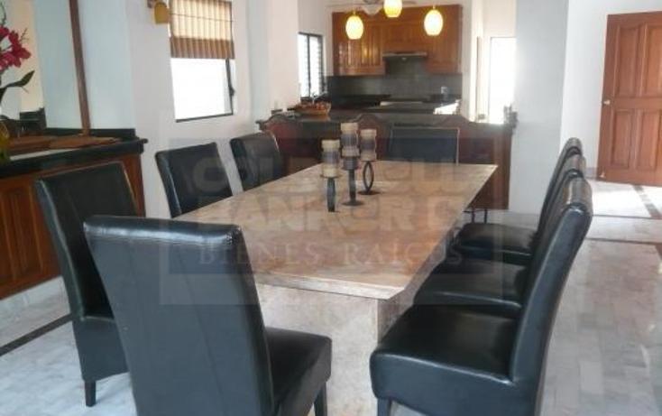 Foto de casa en condominio en venta en  73, la punta, manzanillo, colima, 1652007 No. 02