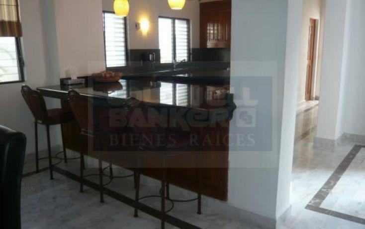 Foto de casa en condominio en venta en casa del sol, calle del olivo lote 73, la punta, manzanillo, colima, 1652007 no 03