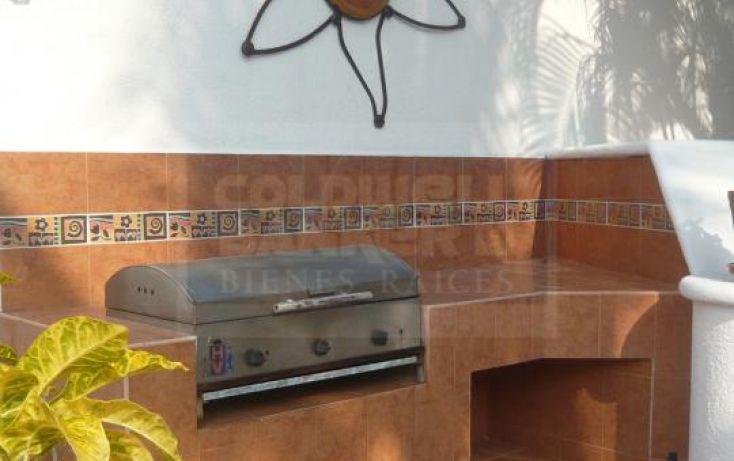 Foto de casa en condominio en venta en casa del sol, calle del olivo lote 73, la punta, manzanillo, colima, 1652007 no 04