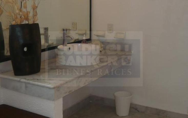 Foto de casa en condominio en venta en  73, la punta, manzanillo, colima, 1652007 No. 05