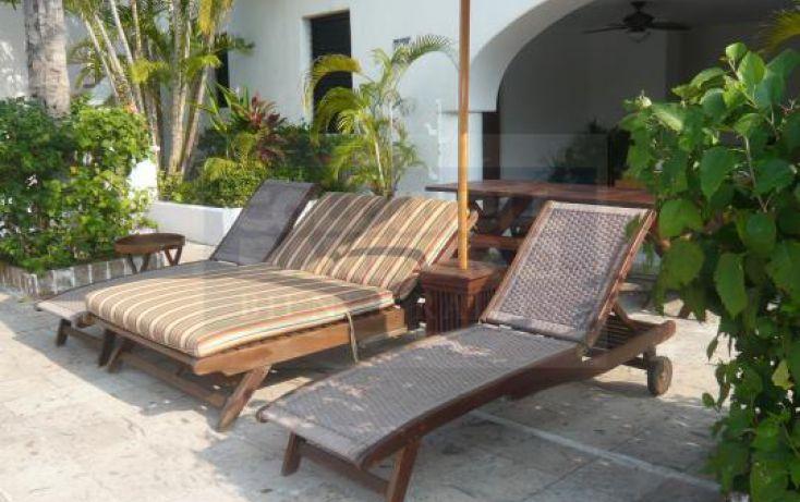 Foto de casa en condominio en venta en casa del sol, calle del olivo lote 73, la punta, manzanillo, colima, 1652007 no 07