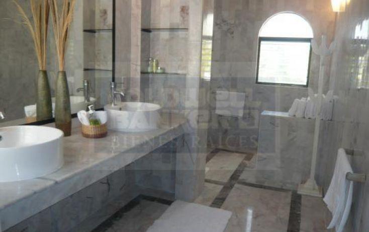 Foto de casa en condominio en venta en casa del sol, calle del olivo lote 73, la punta, manzanillo, colima, 1652007 no 08