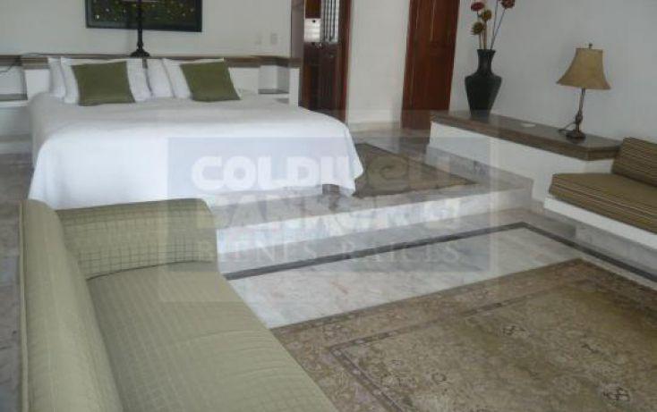 Foto de casa en condominio en venta en casa del sol, calle del olivo lote 73, la punta, manzanillo, colima, 1652007 no 09