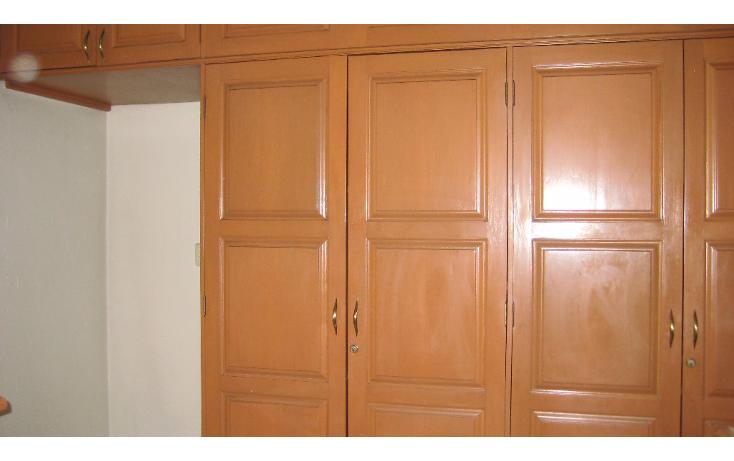 Foto de casa en renta en  , casa del valle, metepec, méxico, 1288609 No. 06