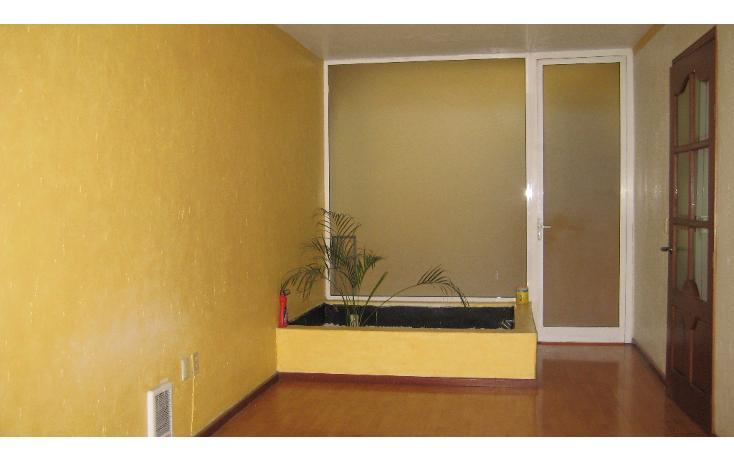 Foto de casa en renta en  , casa del valle, metepec, méxico, 1288609 No. 07