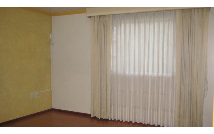 Foto de casa en renta en  , casa del valle, metepec, méxico, 1288609 No. 13