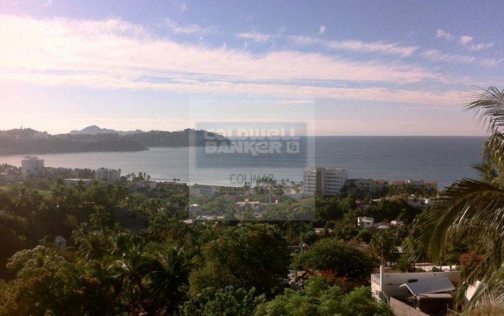 Foto de casa en venta en casa dguille prolongacion arnulfo flores 11, colinas de santiago, manzanillo, colima, 1653299 no 02
