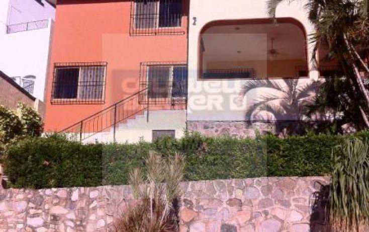 Foto de casa en venta en casa dguille prolongacion arnulfo flores 11, colinas de santiago, manzanillo, colima, 1653299 no 04