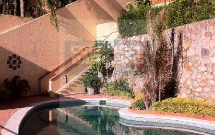 Foto de casa en venta en casa dguille prolongacion arnulfo flores 11, colinas de santiago, manzanillo, colima, 1653299 no 05