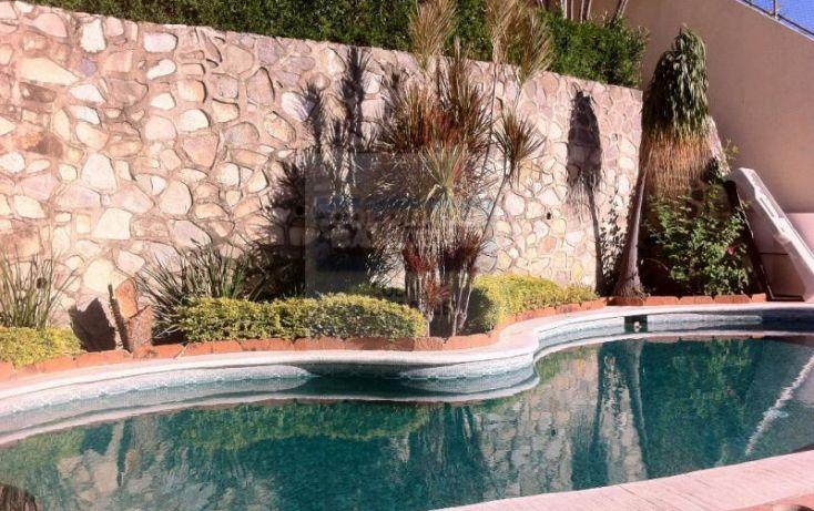 Foto de casa en venta en casa dguille prolongacion arnulfo flores 11, colinas de santiago, manzanillo, colima, 1653299 no 06