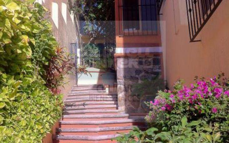 Foto de casa en venta en casa dguille prolongacion arnulfo flores 11, colinas de santiago, manzanillo, colima, 1653299 no 07