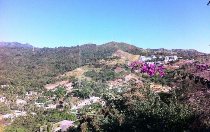 Foto de casa en venta en casa dguille prolongacion arnulfo flores 11, colinas de santiago, manzanillo, colima, 1653299 no 08
