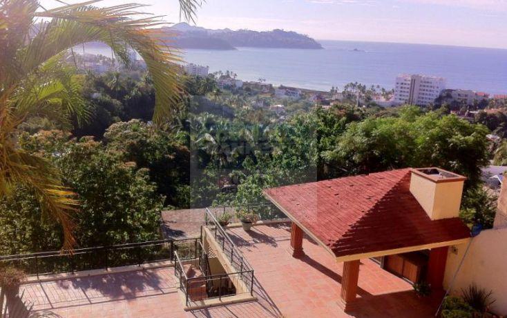 Foto de casa en venta en casa dguille prolongacion arnulfo flores 11, colinas de santiago, manzanillo, colima, 1653299 no 09