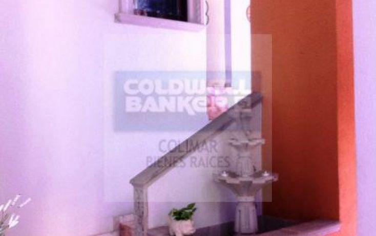 Foto de casa en venta en casa dguille prolongacion arnulfo flores 11, colinas de santiago, manzanillo, colima, 1653299 no 10
