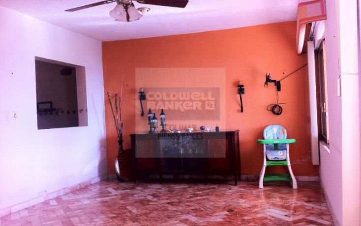 Foto de casa en venta en casa dguille prolongacion arnulfo flores 11, colinas de santiago, manzanillo, colima, 1653299 no 12