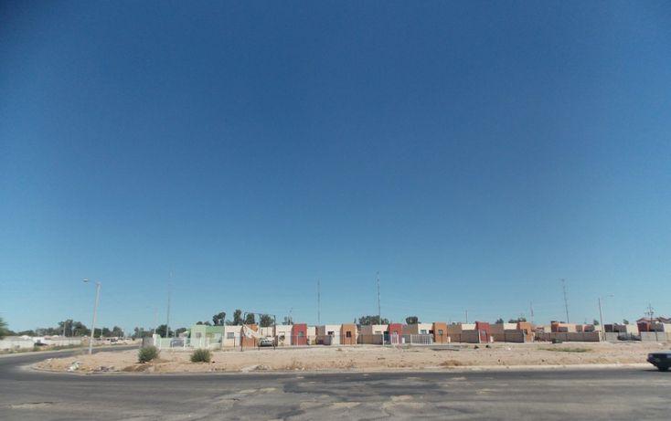 Foto de terreno habitacional en venta en, casa digna, mexicali, baja california norte, 1468689 no 02