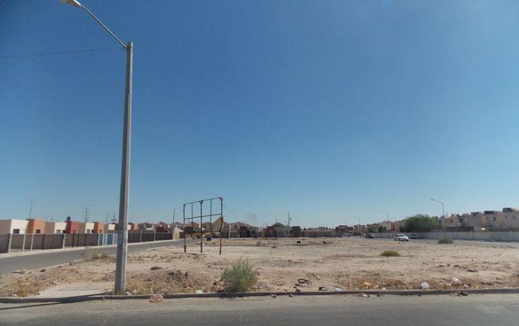 Foto de terreno habitacional en venta en, casa digna, mexicali, baja california norte, 1468689 no 04