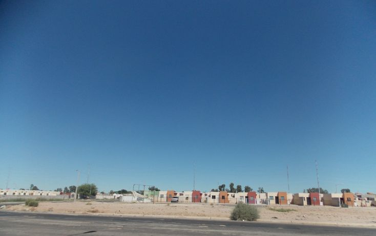 Foto de terreno habitacional en venta en, casa digna, mexicali, baja california norte, 1468689 no 05