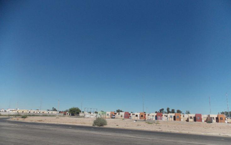 Foto de terreno habitacional en venta en, casa digna, mexicali, baja california norte, 1468689 no 06