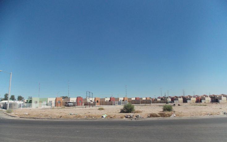 Foto de terreno habitacional en venta en, casa digna, mexicali, baja california norte, 1468689 no 07