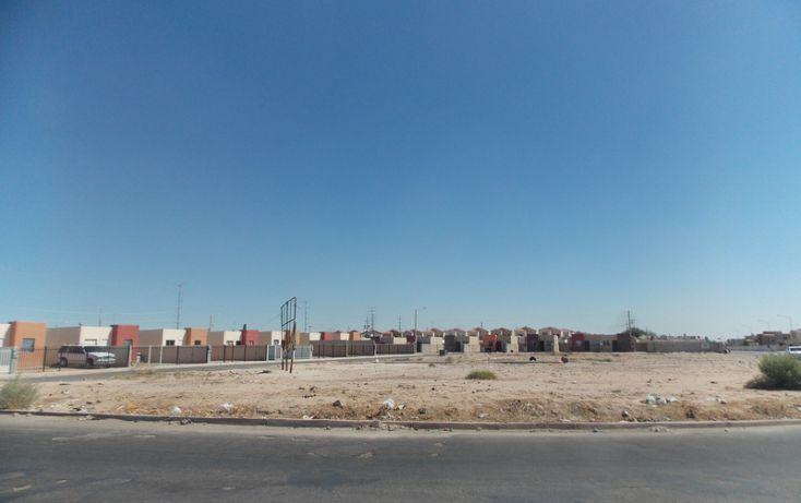 Foto de terreno habitacional en venta en, casa digna, mexicali, baja california norte, 1468689 no 08