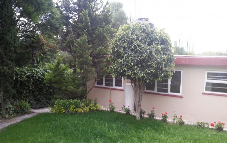 Casa en condominio en av san jer nimo 950 san jer nimo for Alquiler de casas en san jeronimo sevilla