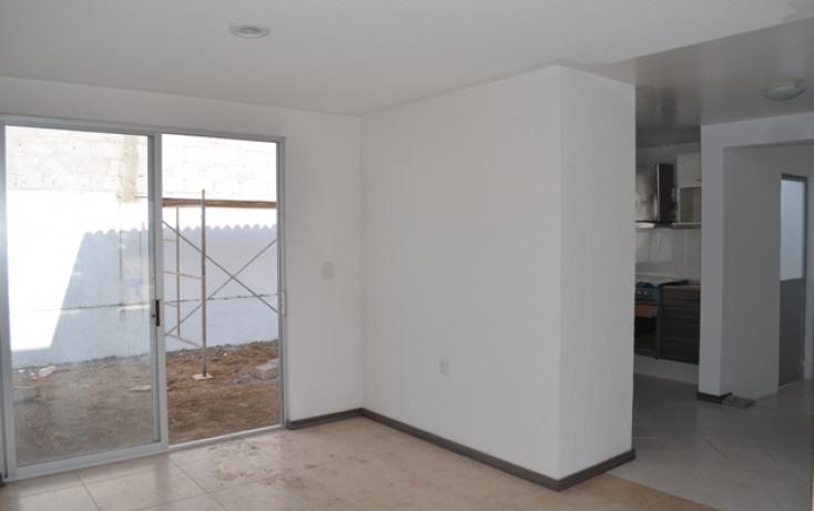 Foto de casa en condominio con id 317388 en venta en álvaro obregón san isidro no 02