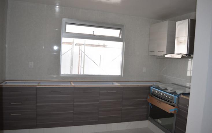 Foto de casa en condominio con id 317388 en venta en álvaro obregón san isidro no 04