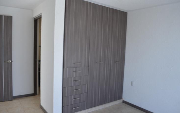 Foto de casa en condominio con id 317388 en venta en álvaro obregón san isidro no 09