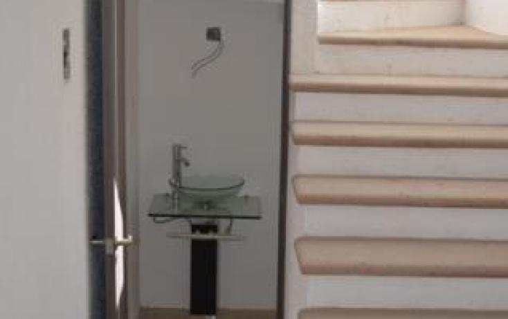 Foto de casa en condominio con id 317388 en venta en álvaro obregón san isidro no 10