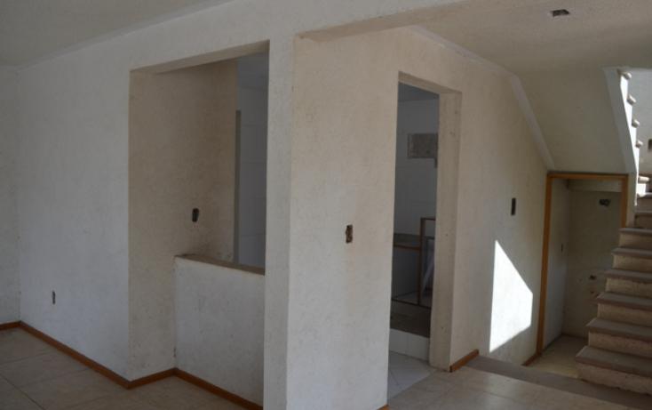 Foto de casa en condominio con id 317389 en venta en álvaro obregón san isidro no 05