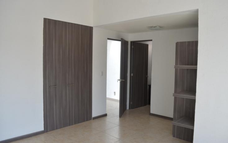 Foto de casa en condominio con id 317389 en venta en álvaro obregón san isidro no 06