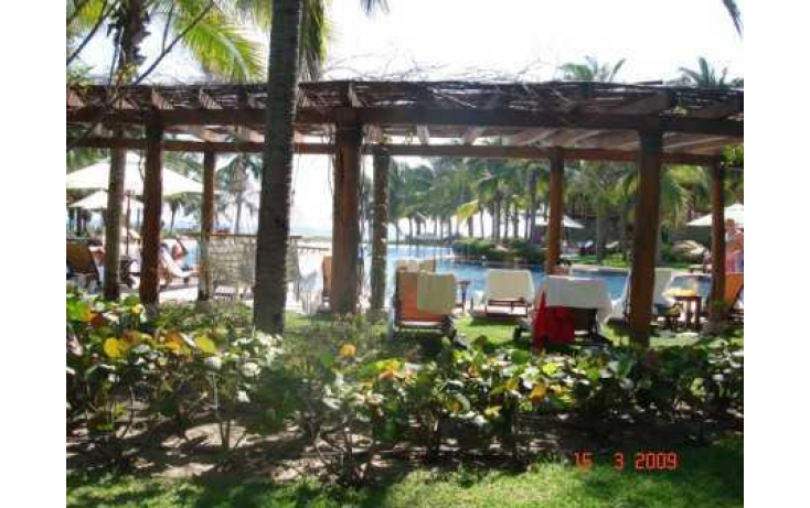 Foto de casa en condominio con id 87247 en venta en av costera de las palmas alborada cardenista no 02