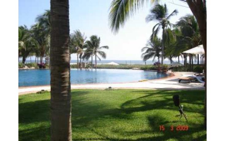 Foto de casa en condominio con id 87247 en venta en av costera de las palmas alborada cardenista no 03
